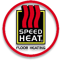 Speed Heat